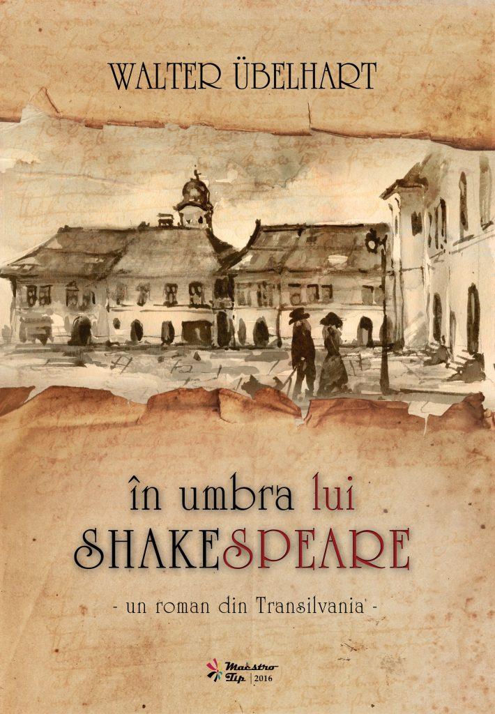 http://www.in-umbra-lui-shakespeare.ro/wp-content/uploads/2016/07/carte-romana-fata-710x1024.jpg