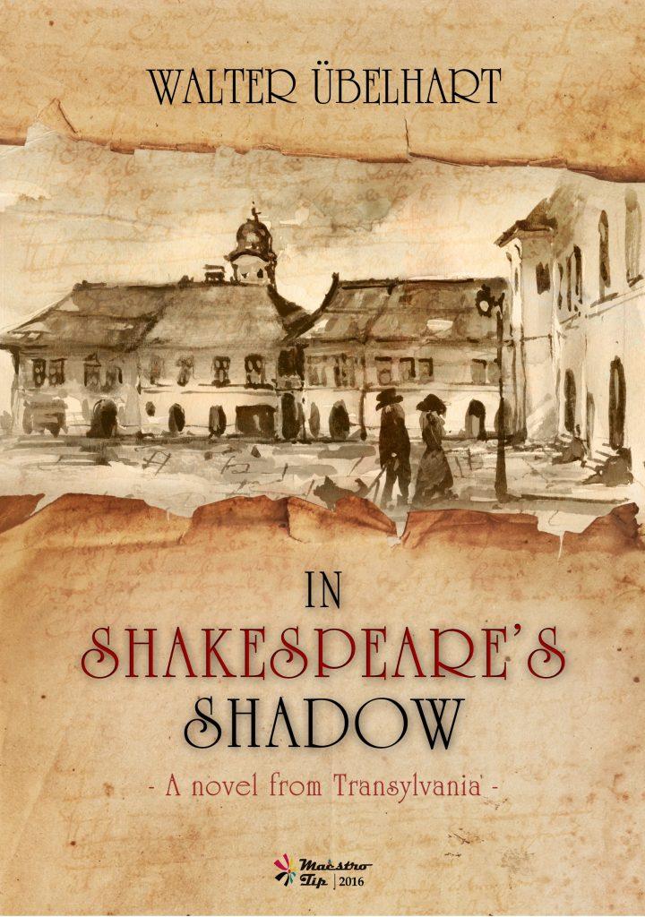http://www.in-umbra-lui-shakespeare.ro/wp-content/uploads/2016/09/coperta-en-720x1024.jpg